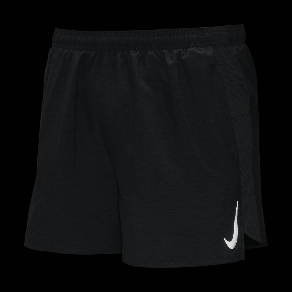 Nike Challenger 5Inch Ανδρικό Σορτς