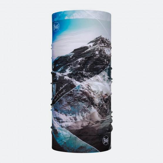 Buff Neckwarmer Mount Everest