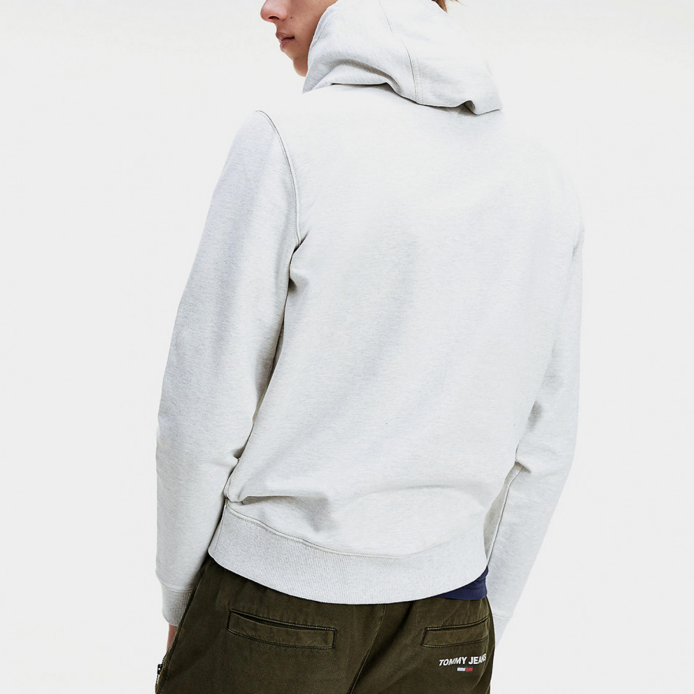 Tommy Jeans Chest Graphic Hoodie