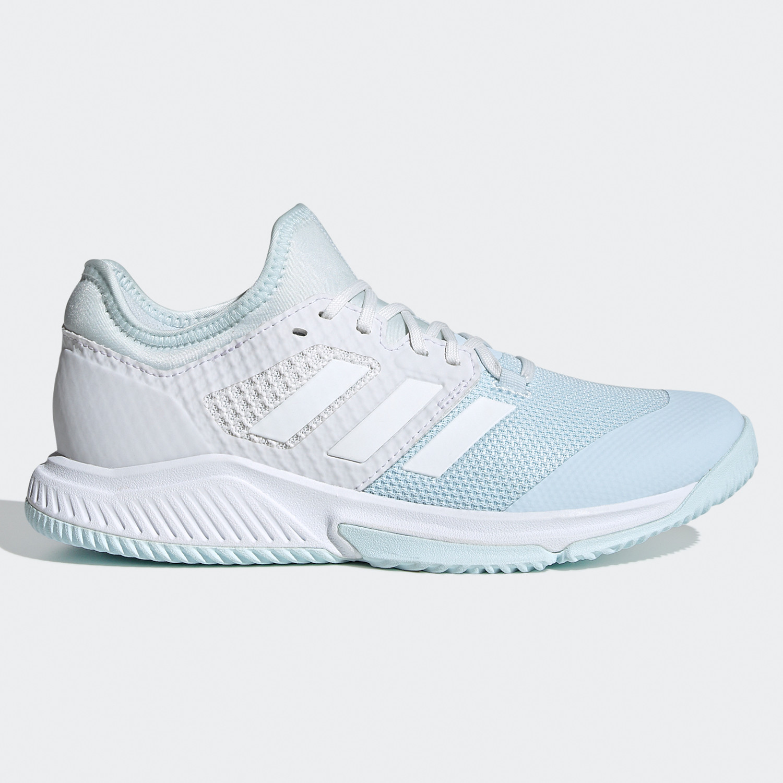 adidas Performance Court Team Bounce Γυναικεία Παπούτσια (9000059044_47656)