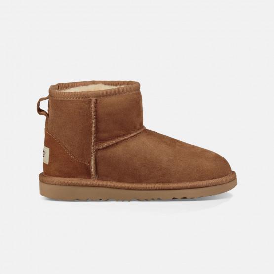 Ugg Classic II Mini Kids' Boots