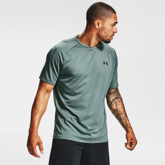 Under Armour Tech 2.0 Men's T-shirt