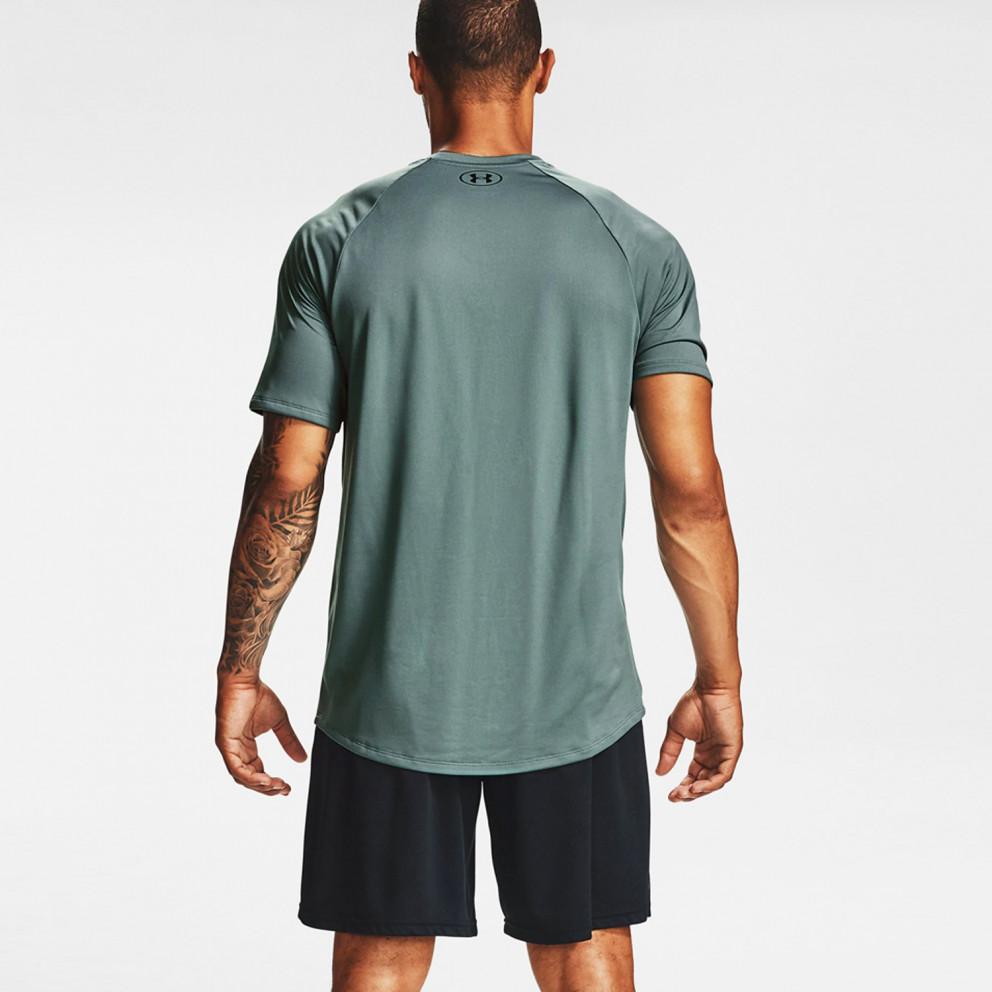 Under Armour Tech 2.0 Ανδρικό T-shirt