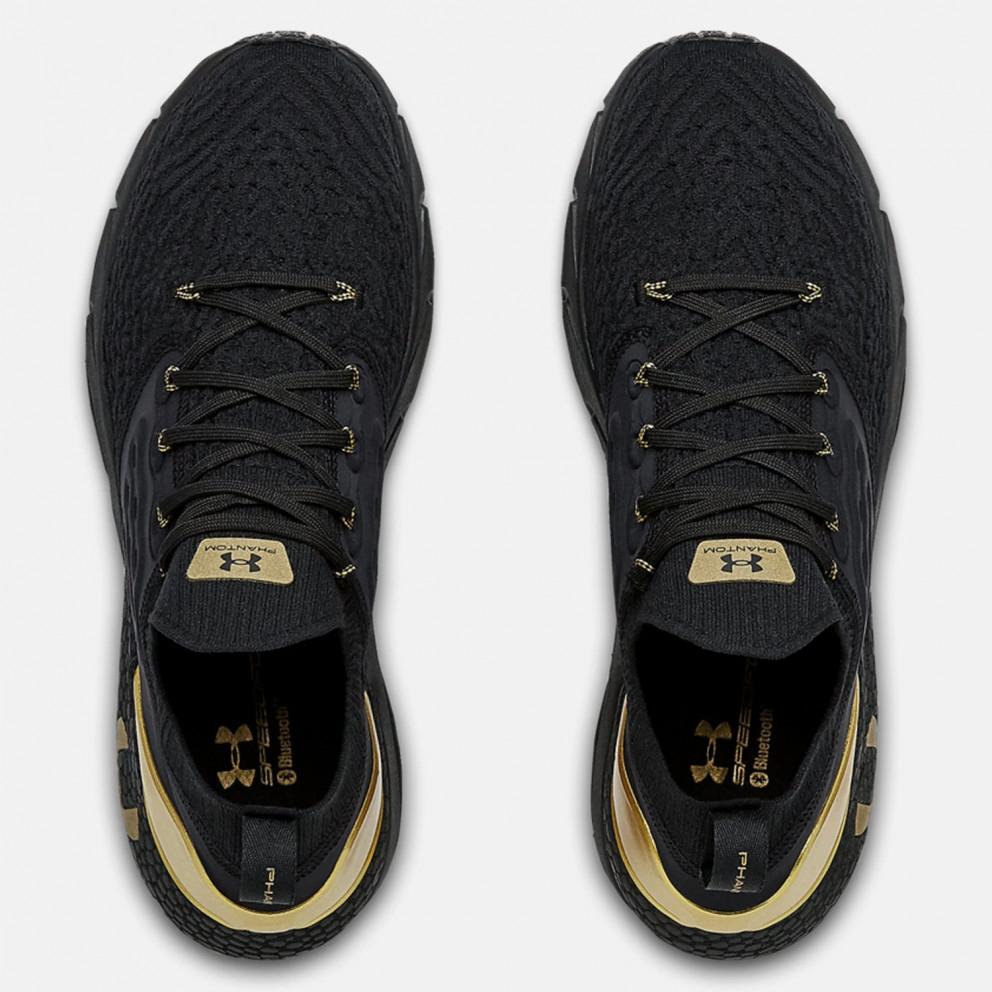 Under Armour HOVR™ Phantom 2 RUNANYWR Ανδρικά Παπούτσια για Τρέξιμο