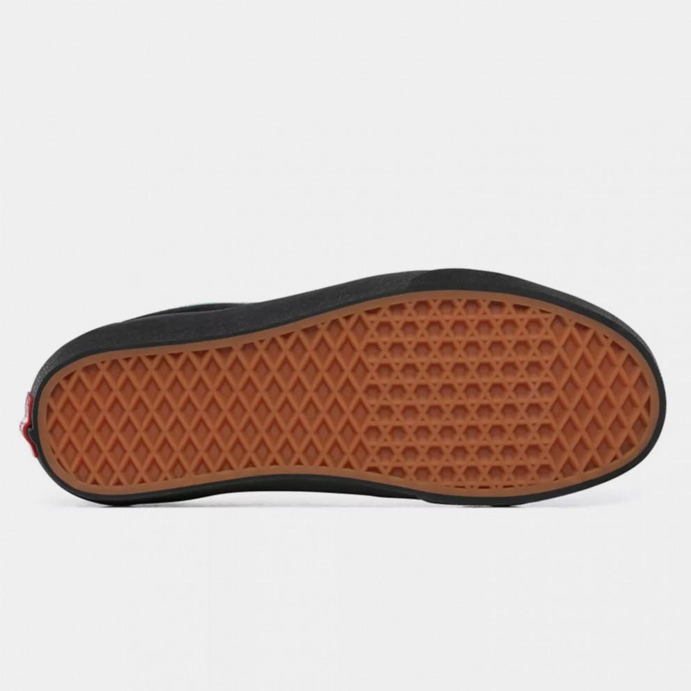 Vans Ua Sk8-Hi Unisex Παπούτσια