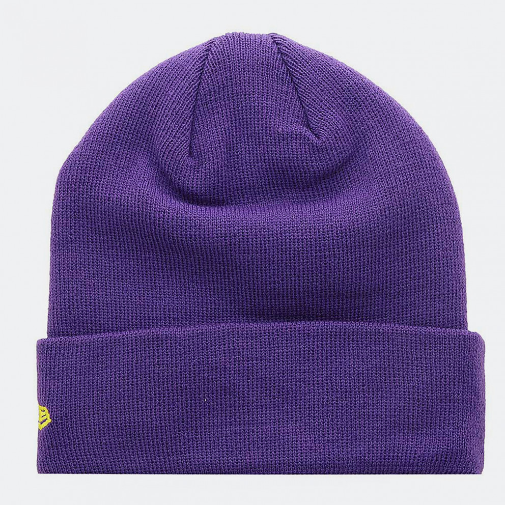 NEW ERA Team Colour Out Line Knit Losl