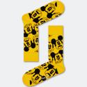 Happy Socks x Disney Face It, Mickey Κάλτσες