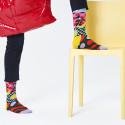Happy Socks x Disney Minnie-Time Γυναικείες Κάλτσες