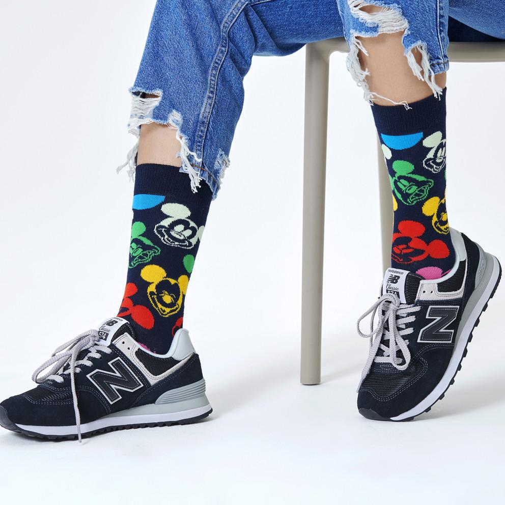 Happy Socks Disney Colorful Character Sock