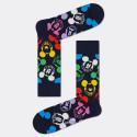 Happy Socks 2-Pack Disney Gift Set