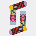 Happy Socks 6-Pack Disney Gift Set
