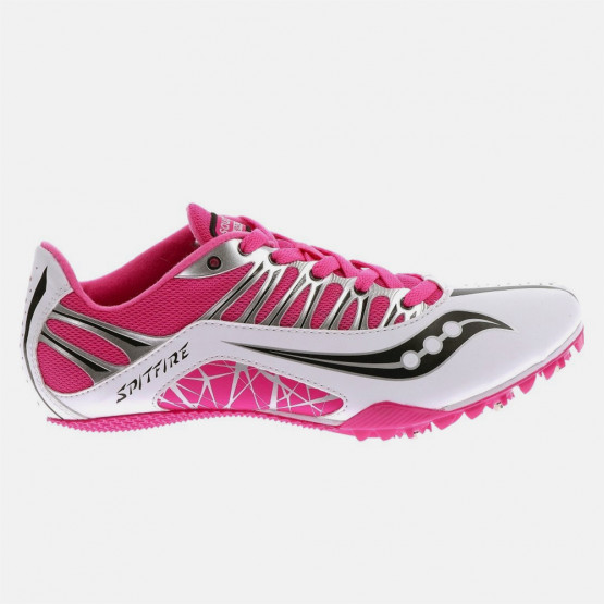 Saucony Spitfire Women's Running Shoes