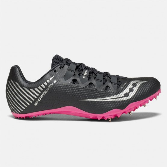 Saucony Showdown 4