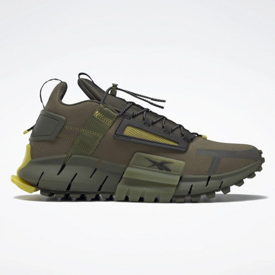 Reebok Sport Zig Kinetica Edge Men's Running Shoes