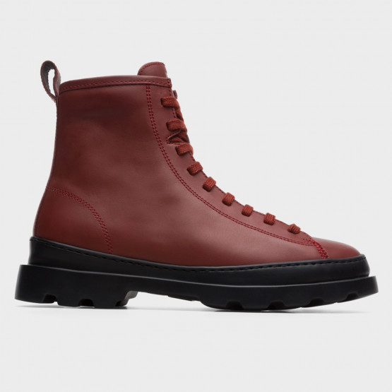 Camper Noray Women's Boots