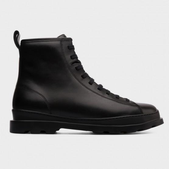 Camper Noray Men's Boots