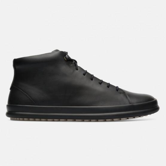 Camper Supersoft Ανδρικά Παπούτσια