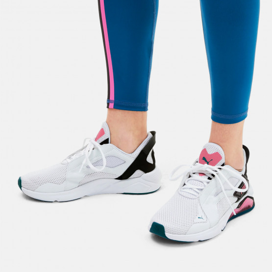 PUMA LQDCELL Method Women's Training Shoe