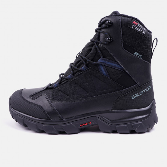 Salomon Smu Winter Shoes Chalten Ts Cswp