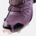 Salomon Trail Running Shoes Speedcross 5 Gtx W