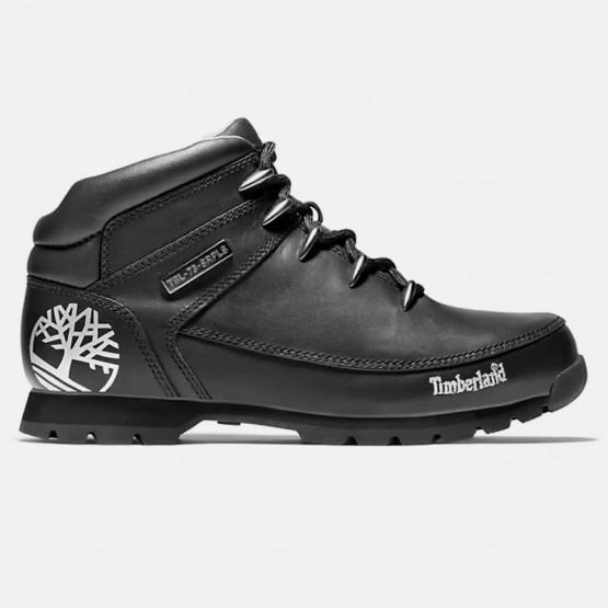 Timberland Euro Sprint Hiker Men's Shoes