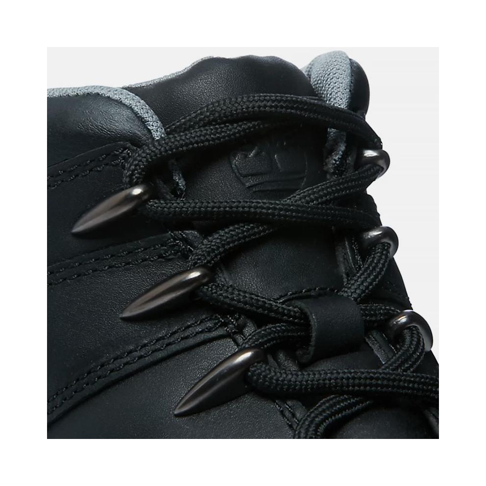 Timberland Euro Sprint Hiker Ανδρικά Παπούτσια