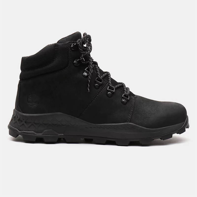 Timberland Brooklyn Hiker Ανδρικά Παπούτσια (9000064759_22660)