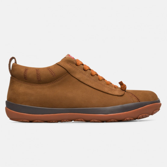 Camper Travelbuck Men's Shoes