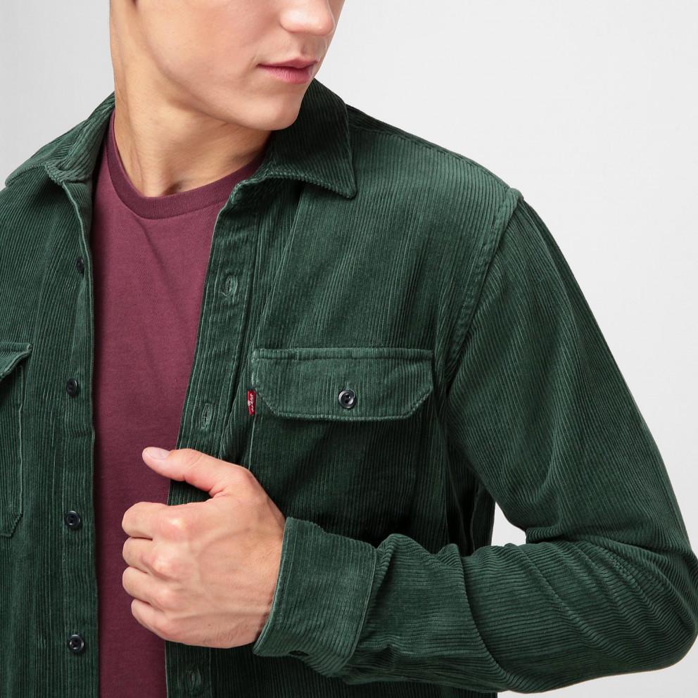 Levi's Jackson Worker Men's Shirt