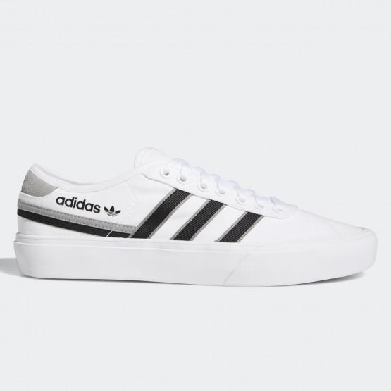 adidas Originals Delpala Unisex Παπούτσια