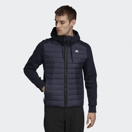 adidas Performance Varilite Hybrid Men's Jacket