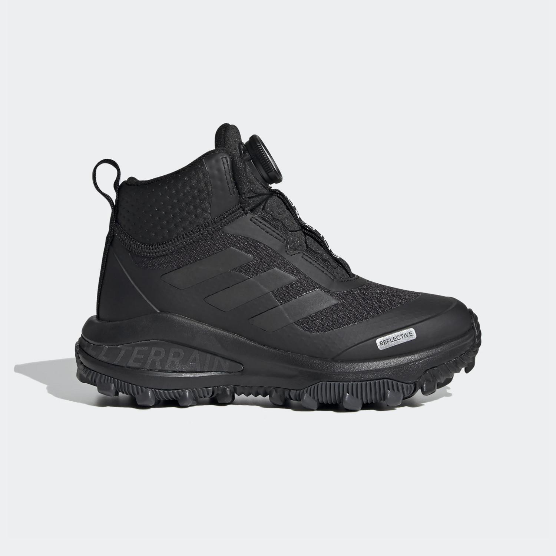adidas Performance Fortarun Παιδικά Παπούτσια για Τρέξιμο (9000058949_47643)