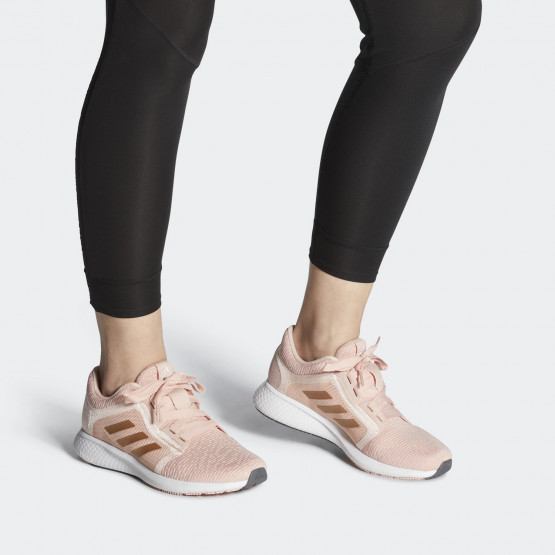 adidas Edge Lux 4 Shoes Women's Running Shoes