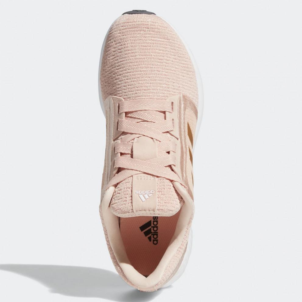 adidas Edge Lux 4 Shoes Γυναικεία Παπούτσια για Τρέξιμο