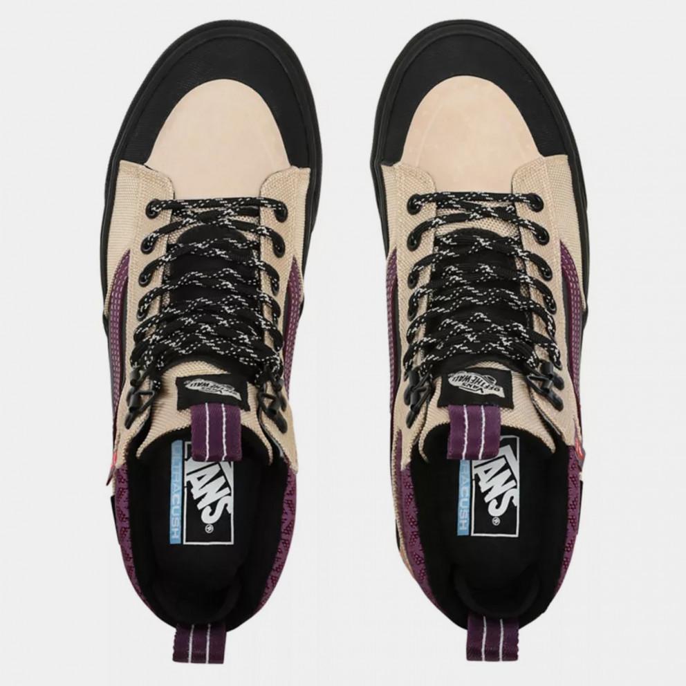 Vans Sk8-Hi MΤΕ DX Γυναικεία Παπούτσια