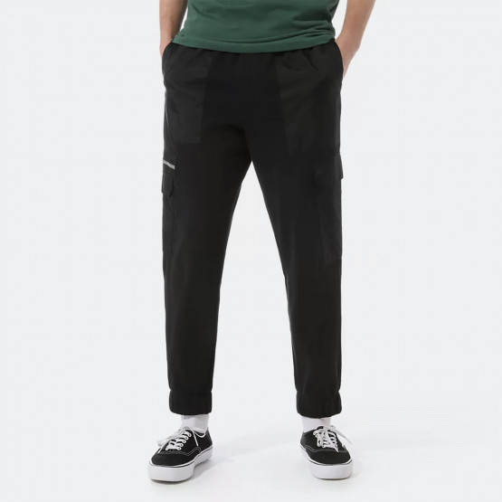 Vans 66 Supply Fleece Pant