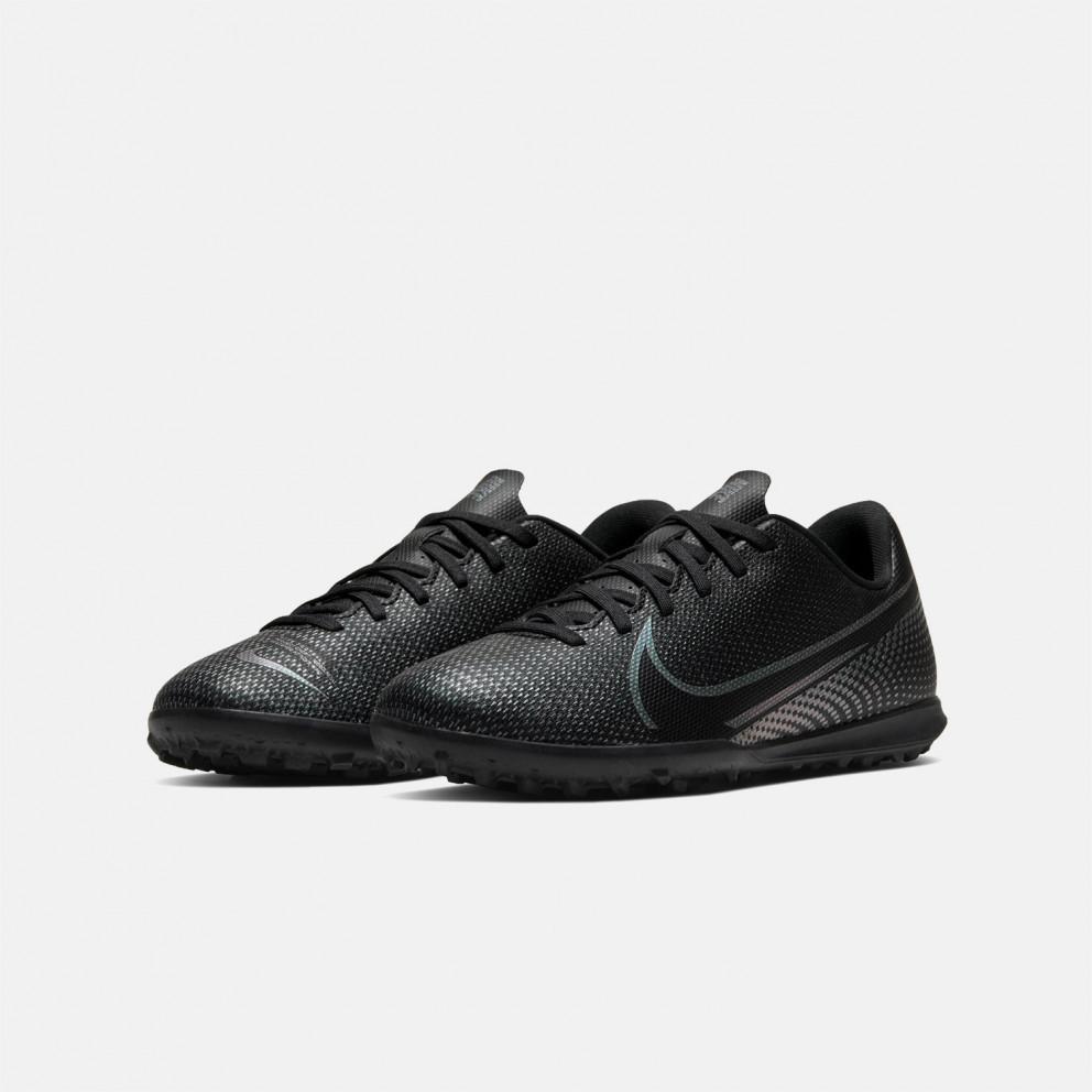 Nike Vapor 13 Academy Παιδικά Παπούτσια