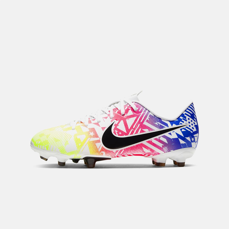 Nike Vapor 13 Academy Παιδικά Παπούτσια (9000066000_42811)