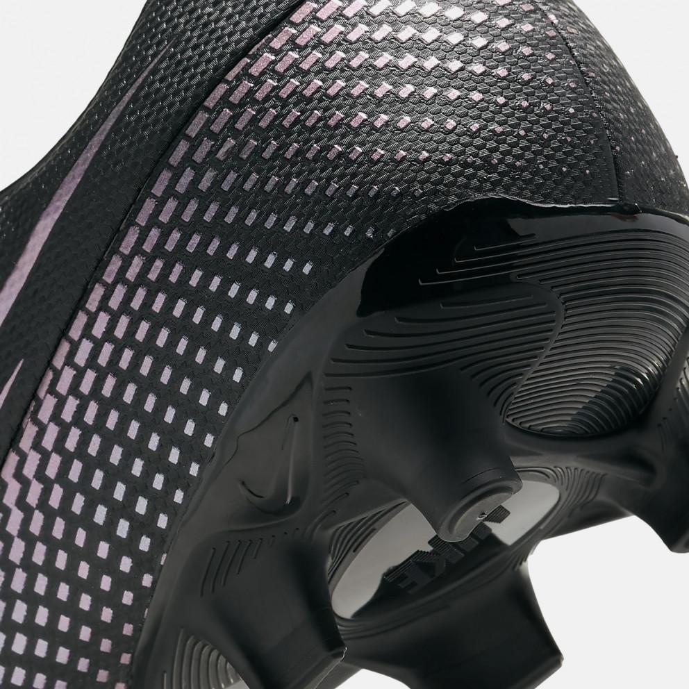 Nike Vapor 13 Academy Ανδρικά Παπούτσια