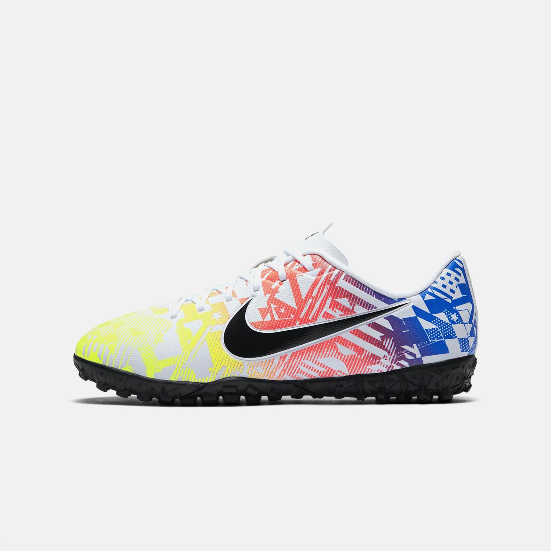 Nike Vapor 13 Academy Παιδικά Παπούτσια (9000066237_42811)