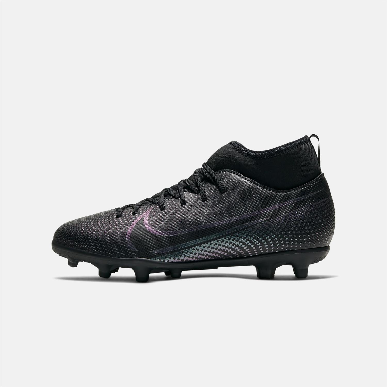 Nike Jr. Superfly 7 Club FG/MG Παιδικά Παπούτσια (9000066238_1470)