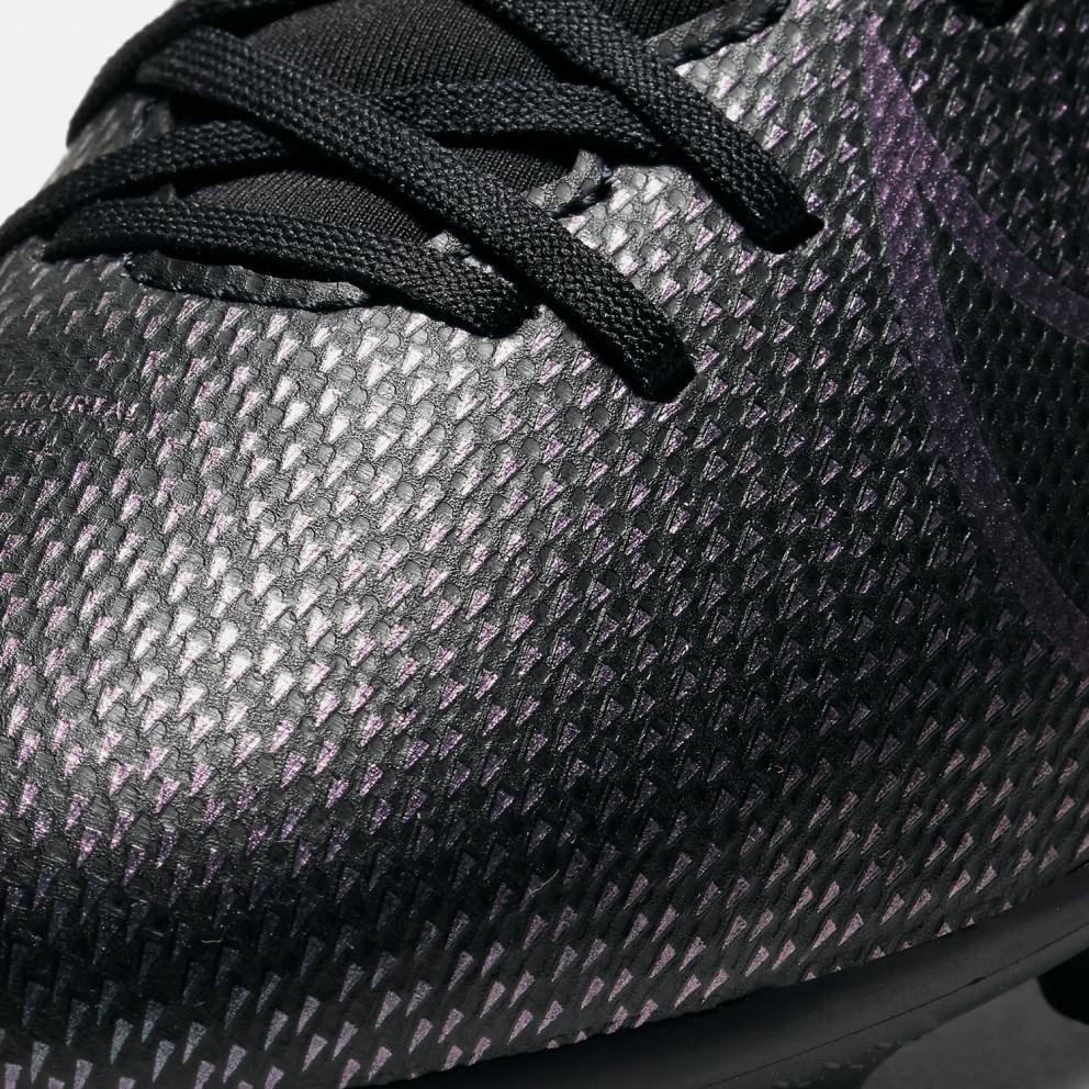 Nike Jr. Superfly 7 Club FG/MG Παιδικά Παπούτσια