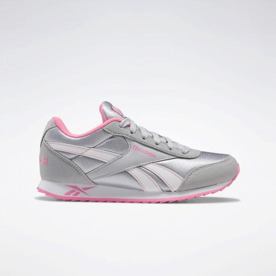 Reebok Royal Classic Jogger 2 Kids' Shoes