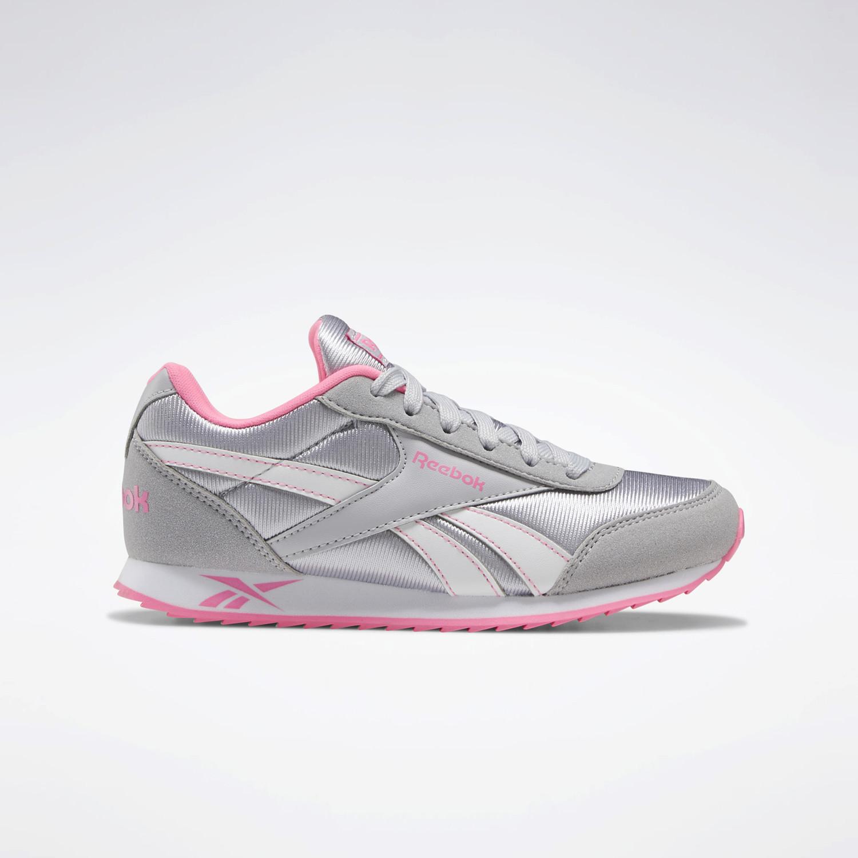 Reebok Royal Classic Jogger 2 Παιδικά Παπούτσια (9000057852_47540)
