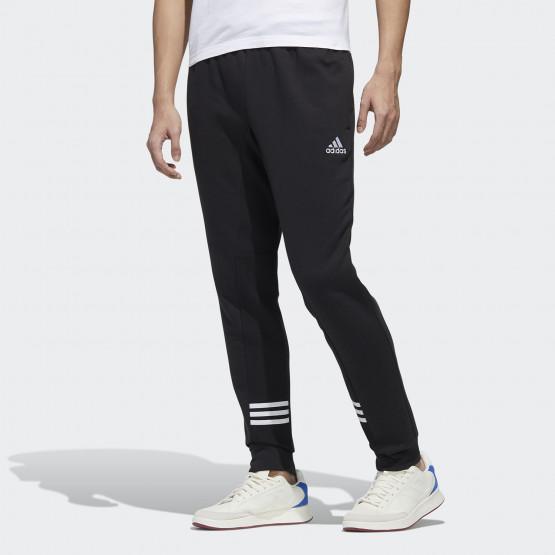 adidas Essentials Comfort Pants Ανδρική Φόρμα
