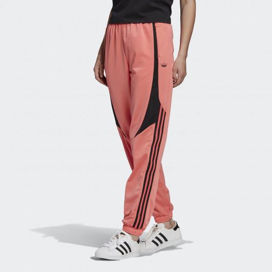 adidas Originals Women's Track Pants