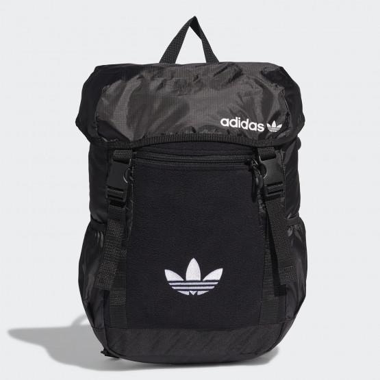 adidas Originals Premium Essentials Toploader Σακίδιο Πλάτης 20.7 L