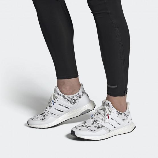 adidas Performance UltraBoost DNA x Disney Men's Running Shoes