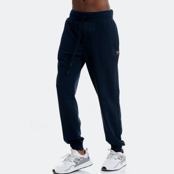 BodyTalk Jogger Men's Track Pants