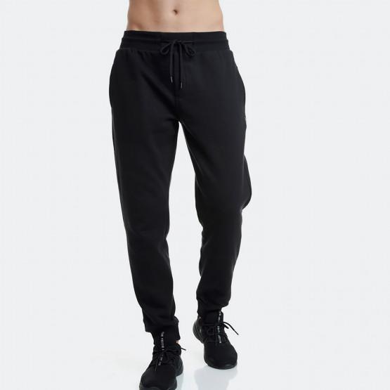 BodyTalk Slim Jogger Ανδρικό Παντελόνι Φόρμας